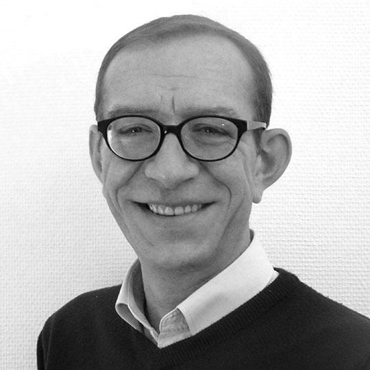 alexis meunier consultant expert handicap Ressources et Carrières