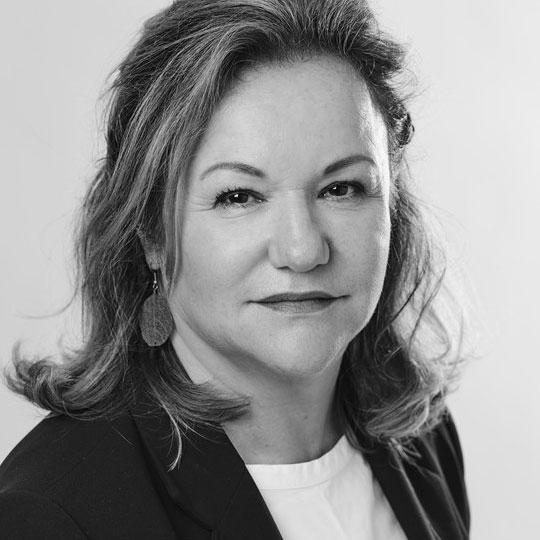 Mireille Hattais-Favre
